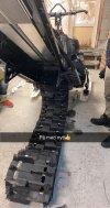 54D4693E-B74C-4949-97FD-F12C235E2C2B.jpeg